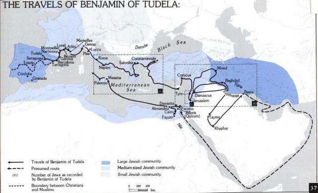 1024px-Benjamin_of_Tudela_route