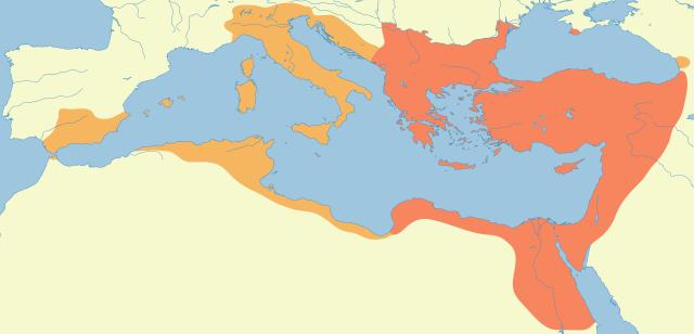 1280px-Justinien_527-565.svg