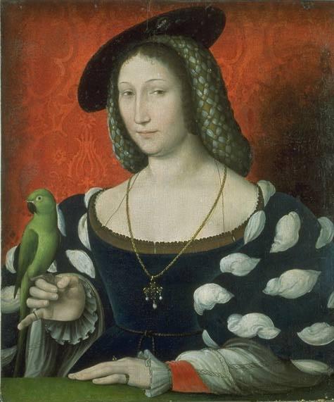 Marguerite_d'Angoulême